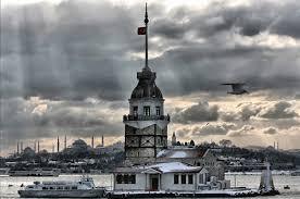 İstanbul İlaçlama Yasal Böcek İlaçlama