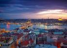 İstanbul ilaçlama
