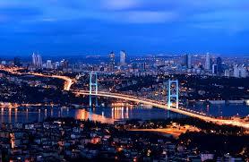 İstanbul ilaçlama Firması