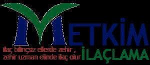 Böcek İlaçlama-Metkim Böcek İlaçlama-İstanbul İlaçlama Firması